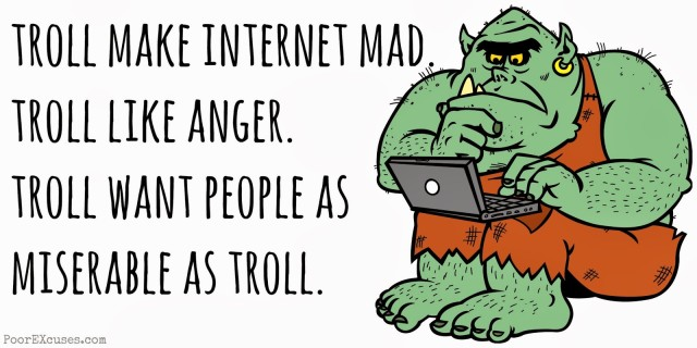 internet-troll-640x320