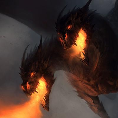 bryan-fogaca-rosado-two-headed-dragon-web